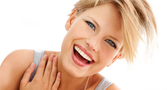 Las Vegas and Henderson Cosmetic Dentistry